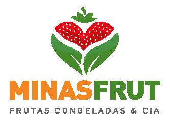 SiteMinasLogo_Logo Minas 1 cópia 2